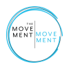 Join The Movement Movement